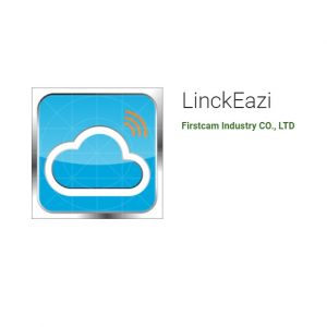 LinckEazi Cloud Mobile APP