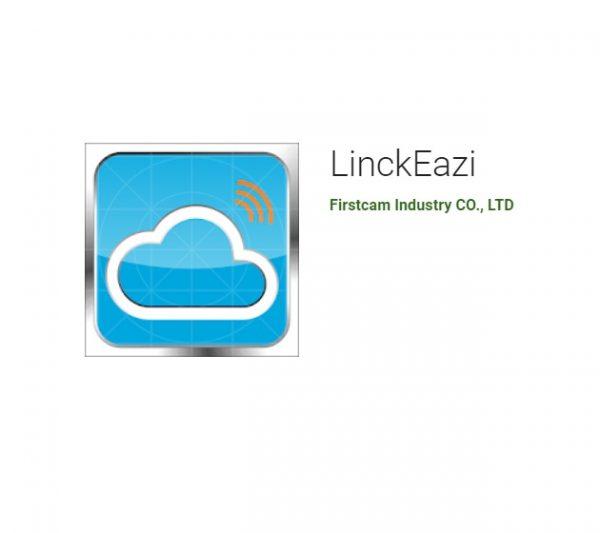 LinckEazi Cloud Mobile APP