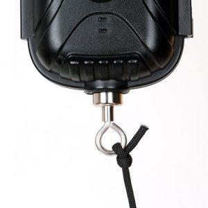 Uovision Live Trap Alarm Pull Off Magnet Trigger
