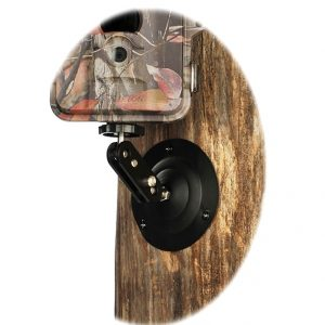 Uovision Trail Camera Wall Mount