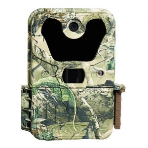 Uovision UV785 12MP Full HD Trail Camera